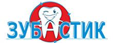 Зубастик – стоматология хороших цен